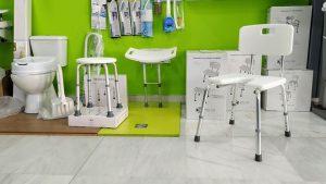 Adapta movilidad baños2