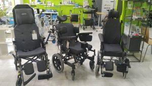 Adapta Movilidad rea2