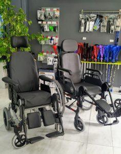 Adapta Movilidad rea